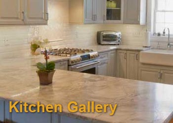 Kitchen Gallery